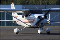 Cessna_IFR