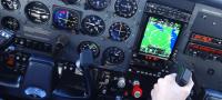 Cockpit_IFR